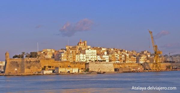 Birgu (Malta)