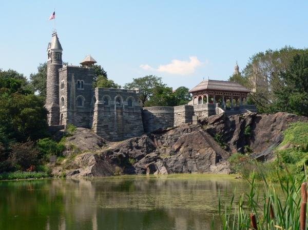 castillo-belvedere-nueva-york